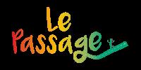 PAEJ - Le Passage : Point écoute jeunes et parents