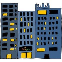 lepassage-immeuble